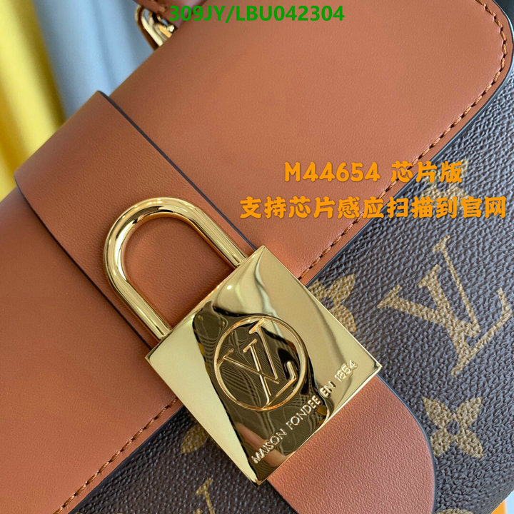 Louis Vuitton Women's Bag LV M44321/M44653/M44