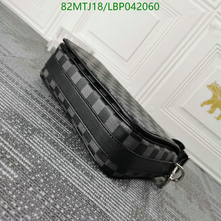 Louis Vuitton bags LV N50013