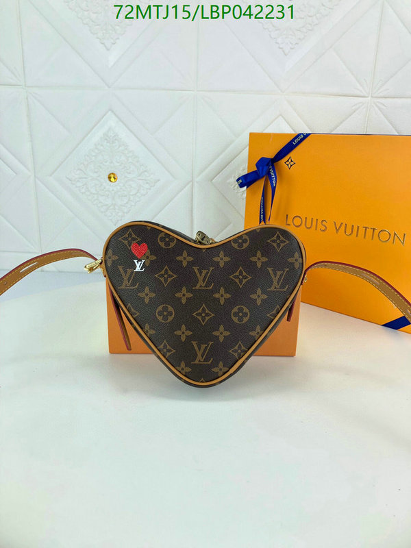 Louis Vuitton bags LV M45149