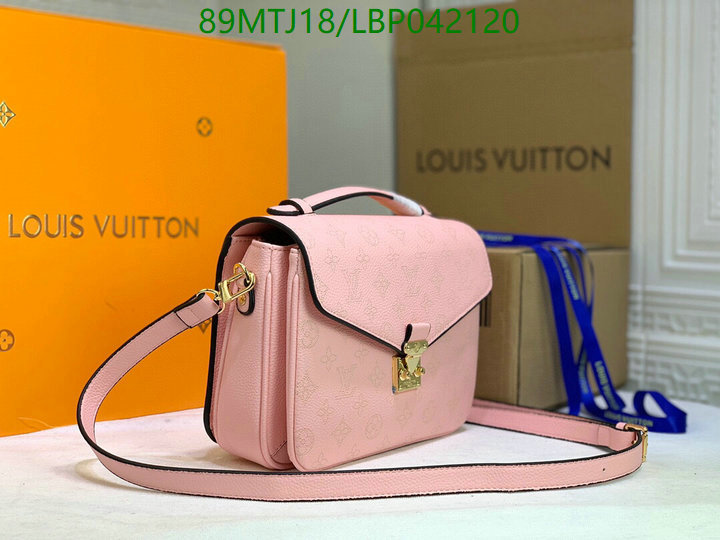 Louis Vuitton bags LV m40780