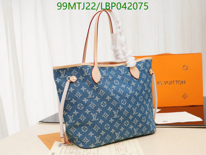 Louis Vuitton bags LV M40995