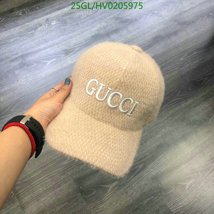 Gucci letters embroidery baseball cap street fashion hip-hop hat men and women hat outdoor sun hat