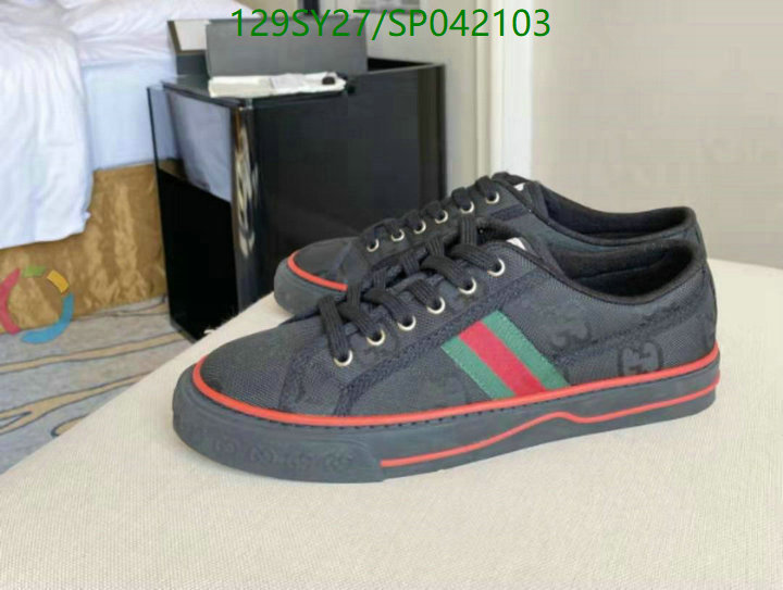 Gucci fashion classic black sneakers outdoor light walking shoes casual shoes gg men's and women's shoes