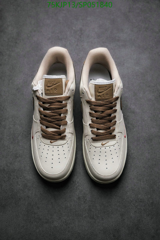 Nike 2021 new white shoes hot sale sports shoes fashion simple casual shoes men's and women's shoes