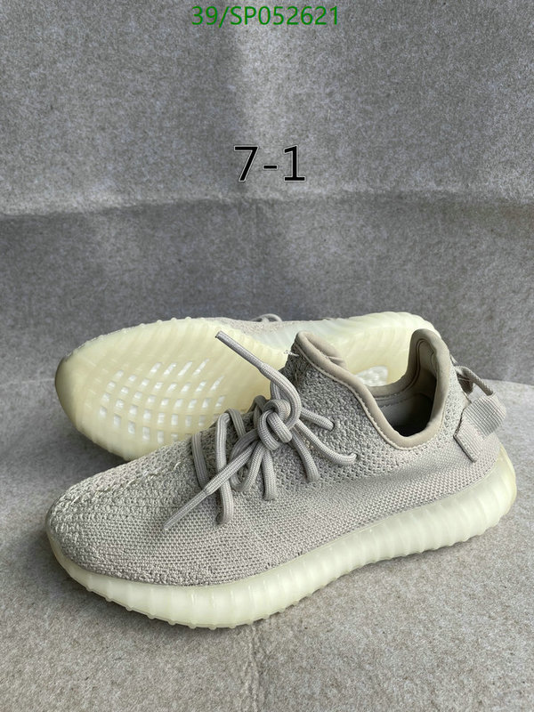 Adidas Yeezy Boost 350V2 Yeezy shoes fashion and comfortable sports shoes casual shoes outdoor hiking shoes men's and women's shoes