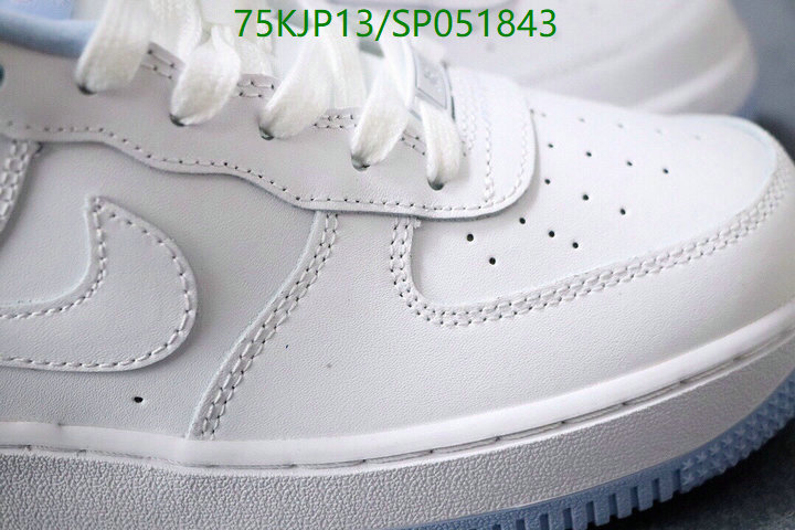 Nike new white shoes 2021 new outdoor walking shoes casual shoes ladies running shoes men's sneakers men's and women's shoes