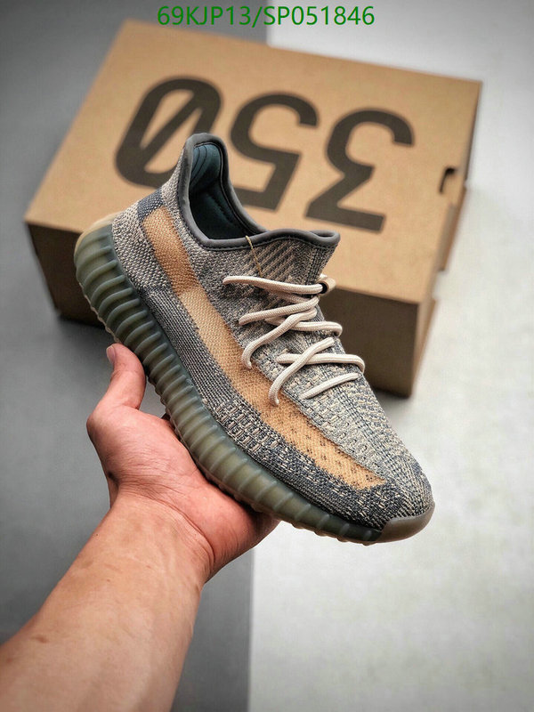 Adidas Yeezy Boost 350V2 classic Yeezy shoes fashion lace-up sneakers outdoor running shoes comfortable casual shoes men's and women's shoes B37571