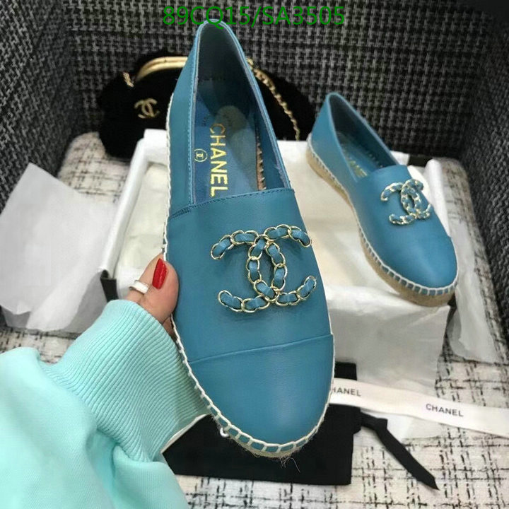 CAHNEL fashion deep-mouth shoes 2021 new fisherman shoes lazy shoes comfortable casual shoes women's shoes