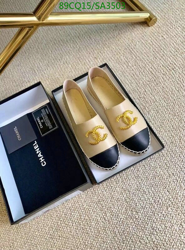 CHANEL 2021 new fisherman shoes spring and summer comfortable breathable casual shoes deep mouth shoes women's shoes