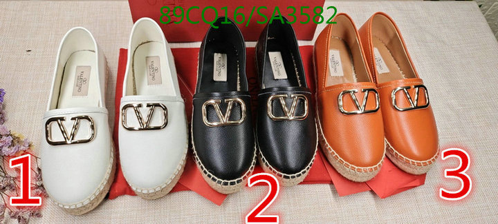 Valentino fisherman shoes spring single shoes women 2021 new loafers lazy shoes white shoes women flat shoes women's shoes