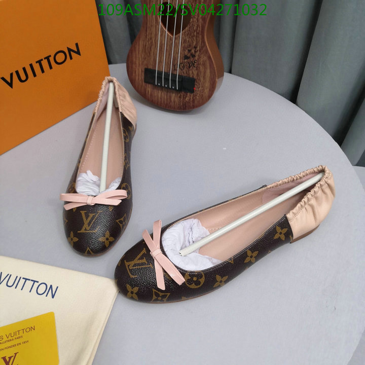 Louis Vuitton spring and summer new short-sleeved ladies skirt shoes flat casual shoes LV women's shoes