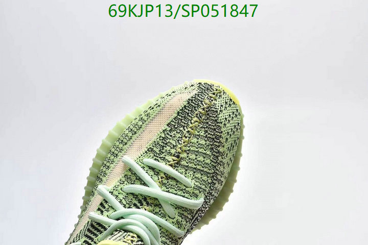 Adidas Yeezy Boost 350V2 men's and women's shoes new Yeezy shoes sports shoes comfortable outdoor hiking shoes B37571