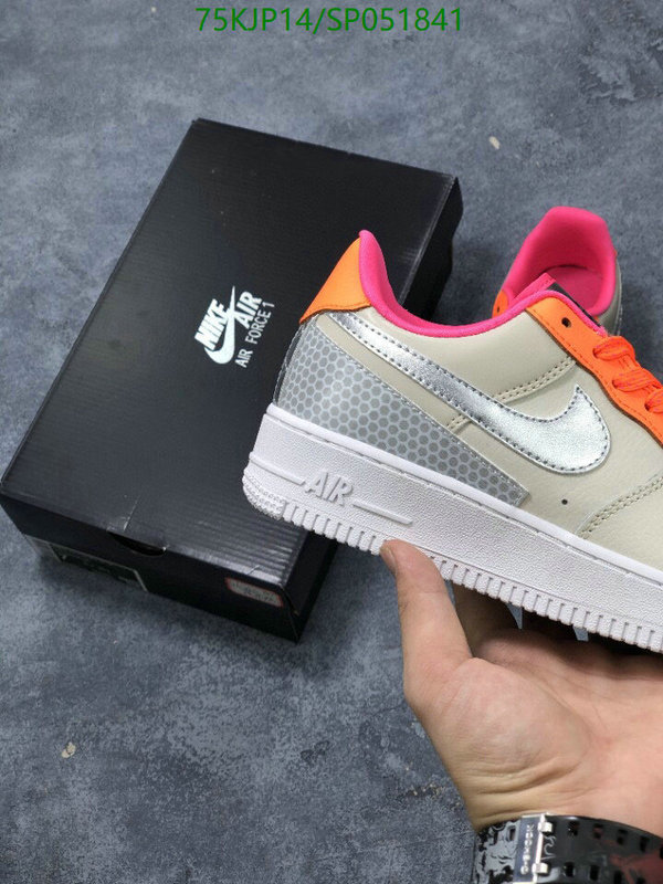 Nike comfortable sports shoes outdoor hiking shoes running shoes casual shoes men's and women's shoes