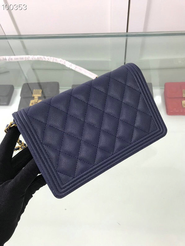 CHANEL bags 70322