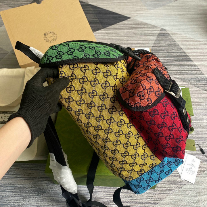 Gucci bags 658783