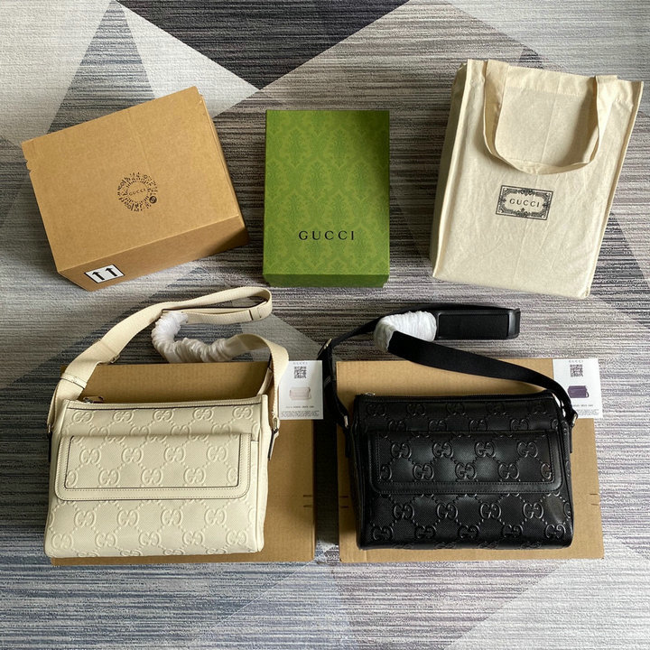 Gucci bags 658565