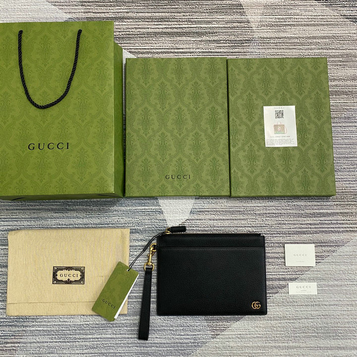 Gucci bags 658562