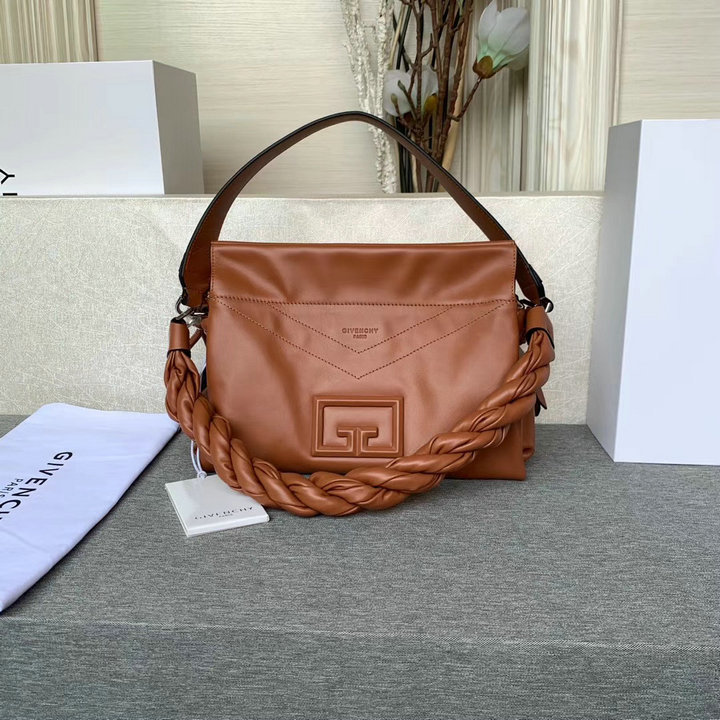 Givenchy women's bags