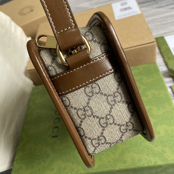 Gucci bags 658572