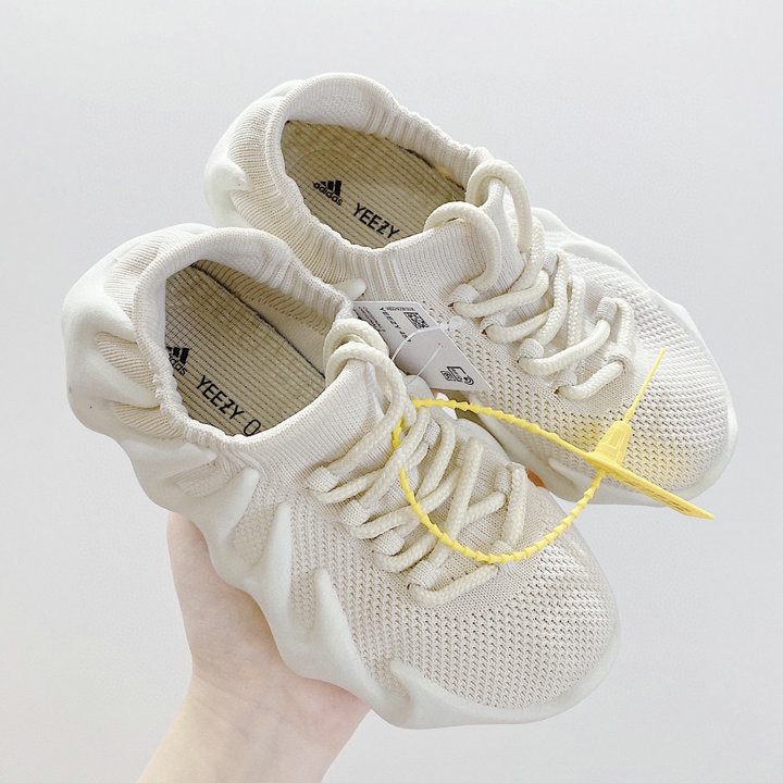 Adidas Kids shoes yeezy boost 450