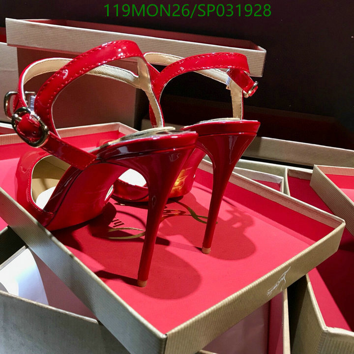 Christian Louboutin women's pointed high heels red wedding shoes CL women's shoes